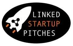 Linked Startup Pitches 2017